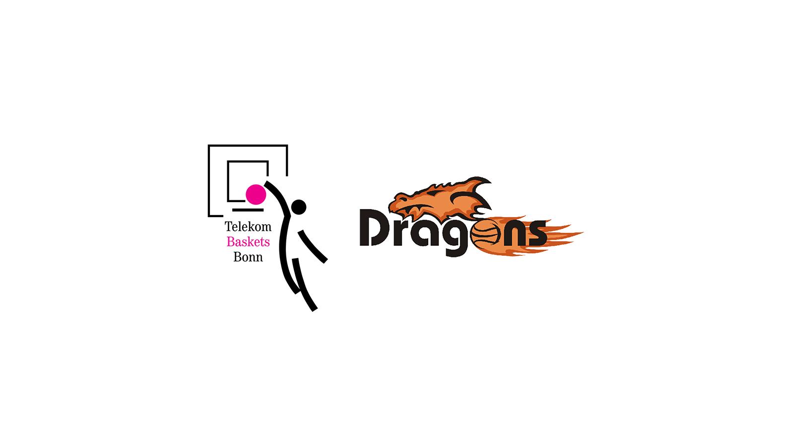 Logo_16x9_Team-Bonn-Rhöndorf