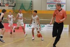 JBBL_19-20_Team_Bonn-Rhöndorf_Youngstars_Trier_2._Spieltag_Cem_Emen_2
