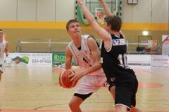 JBBL_19-20_Team_Bonn-Rhöndorf_Youngstars_Trier_2._Spieltag_Hannes_Scholz