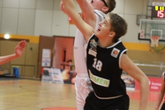 JBBL_19-20_Team_Bonn-Rhöndorf_Youngstars_Trier_2._Spieltag_Justus_Bersem_1