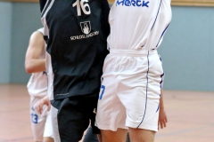 JBBL_20-21_Team-Südhessen_Team-Bonn-Rhoendorf_Spieltag4_Amir-Nukic