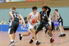 JBBL_20-21_Team-Südhessen_Team-Bonn-Rhoendorf_Spieltag4_Athanasios-Ziliaskopoulos-001