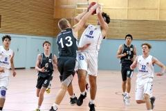 JBBL_20-21_Team-Südhessen_Team-Bonn-Rhoendorf_Spieltag4_Athanasios-Ziliaskopoulos-002