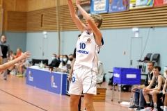 JBBL_20-21_Team-Südhessen_Team-Bonn-Rhoendorf_Spieltag4_Ben-Kessler