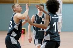 JBBL_20-21_Team-Südhessen_Team-Bonn-Rhoendorf_Spieltag4_Johann-Roth-002