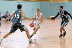 JBBL_20-21_Team-Südhessen_Team-Bonn-Rhoendorf_Spieltag4_Julian-Dobrat-002
