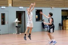 JBBL_20-21_Team-Südhessen_Team-Bonn-Rhoendorf_Spieltag4_Leo-Gebauer-001