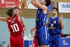 NBBL_20-21_Team-Südhessen_BBA-Giessen_Spieltag1_Philip-Hecker-001