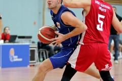 NBBL_20-21_Team-Südhessen_BBA-Giessen_Spieltag1_Philip-Hecker-002