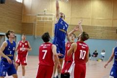 NBBL_20-21_Team-Südhessen_BBA-Giessen_Spieltag1_Philip-Hecker-003