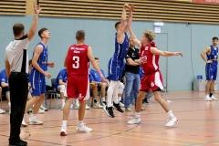 NBBL_20-21_Team-Südhessen_BBA-Giessen_Spieltag1_Philipp-Pons-001