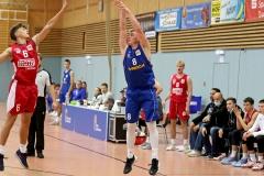 NBBL_20-21_Team-Südhessen_BBA-Giessen_Spieltag1_Philipp-Pons-002