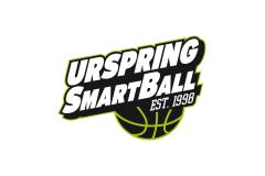 Logo_16x9_Team-Urspring