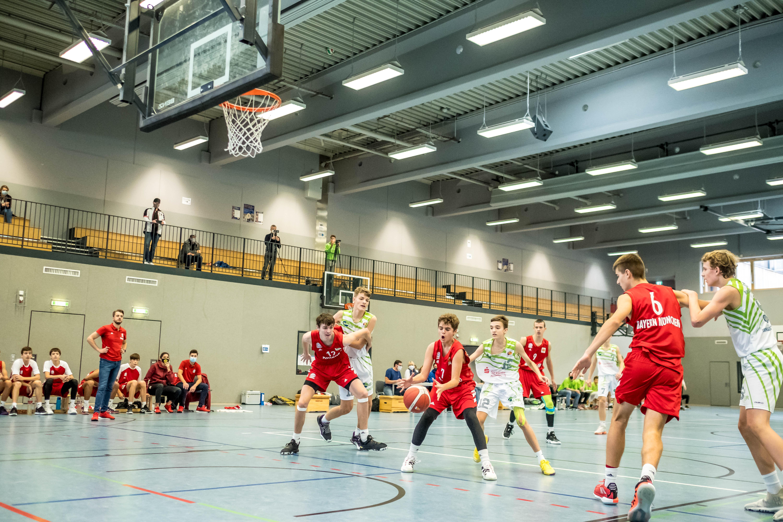 JBBL_20-21_Nürnberg_Tornados_Franken_Spieltag3_16