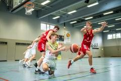 JBBL_20-21_Nürnberg_Tornados_Franken_Spieltag3_Pablo_Schmidt_5