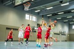 JBBL_20-21_Nürnberg_Tornados_Franken_Spieltag3_Simon_Feneberg_3