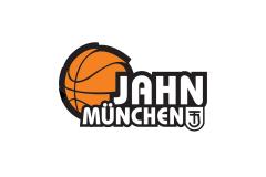 Logo_16x9_TS-Jahn-München