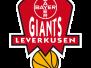 TSV Bayer 04 Leverkusen NBBL