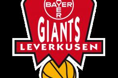 TSV-Bayer-04-Leverkusen