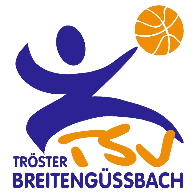TSV-Tröster-Breitengüßbach