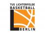 TuS Lichterfelde Basketball JBBL