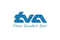 Logo_16x9_TV-Augsburg