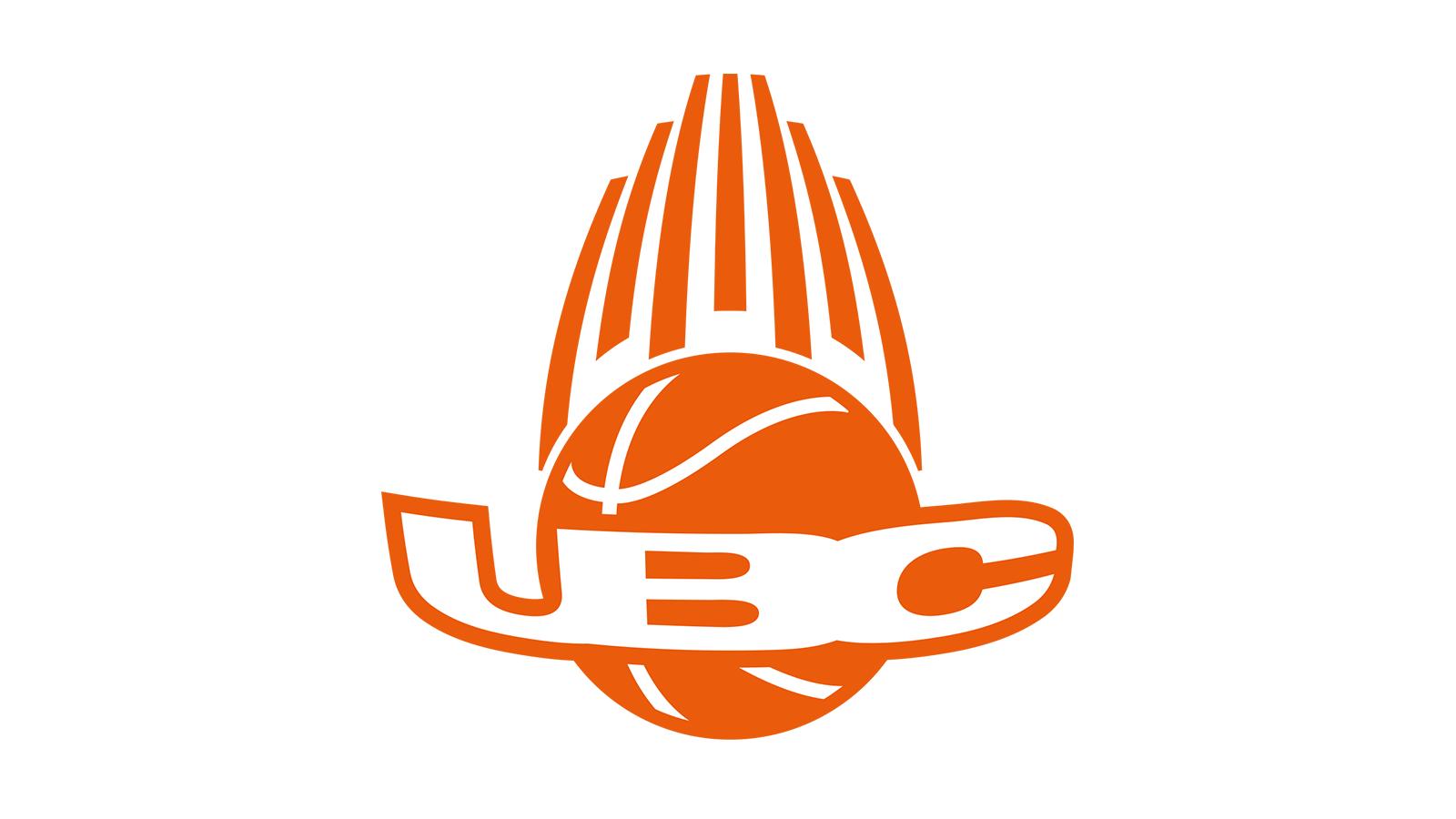 Logo_16x9_UBC-Münster_orange