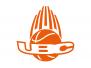 UBC/SCM Baskets Münsterland