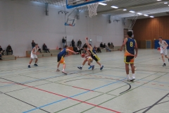 1_JBBL_Saison-2020-2021_UBC-Münster-vs-Phoenix-Hagen-Youngsters_17.10.2020_5