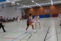 JBBL_Saison-2020-2021_UBC-Münster-vs-Phoenix-Hagen-Youngsters_17.10.2020_11