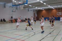 JBBL_Saison-2020-2021_UBC-Münster-vs-Phoenix-Hagen-Youngsters_17.10.2020_12