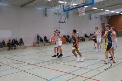 JBBL_Saison-2020-2021_UBC-Münster-vs-Phoenix-Hagen-Youngsters_17.10.2020_17