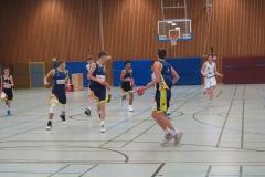 JBBL_Saison-2020-2021_UBC-Münster-vs-Phoenix-Hagen-Youngsters_17.10.2020_9