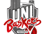 Uni Baskets Paderborn NBBL