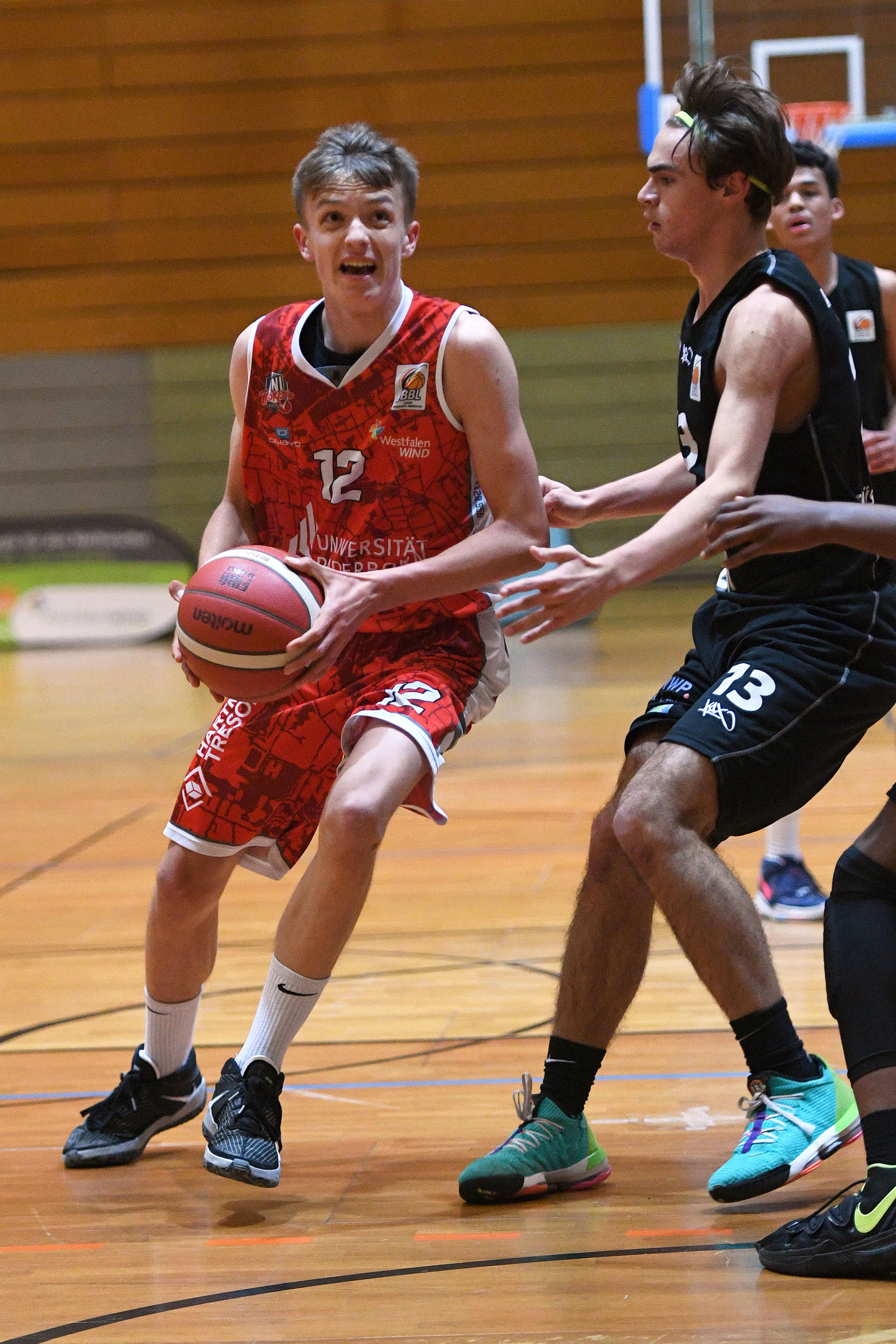 2020-10-11-JBBL-Uni-Baskets-Paderborn-ART-Giants-Duesseldorf_7246