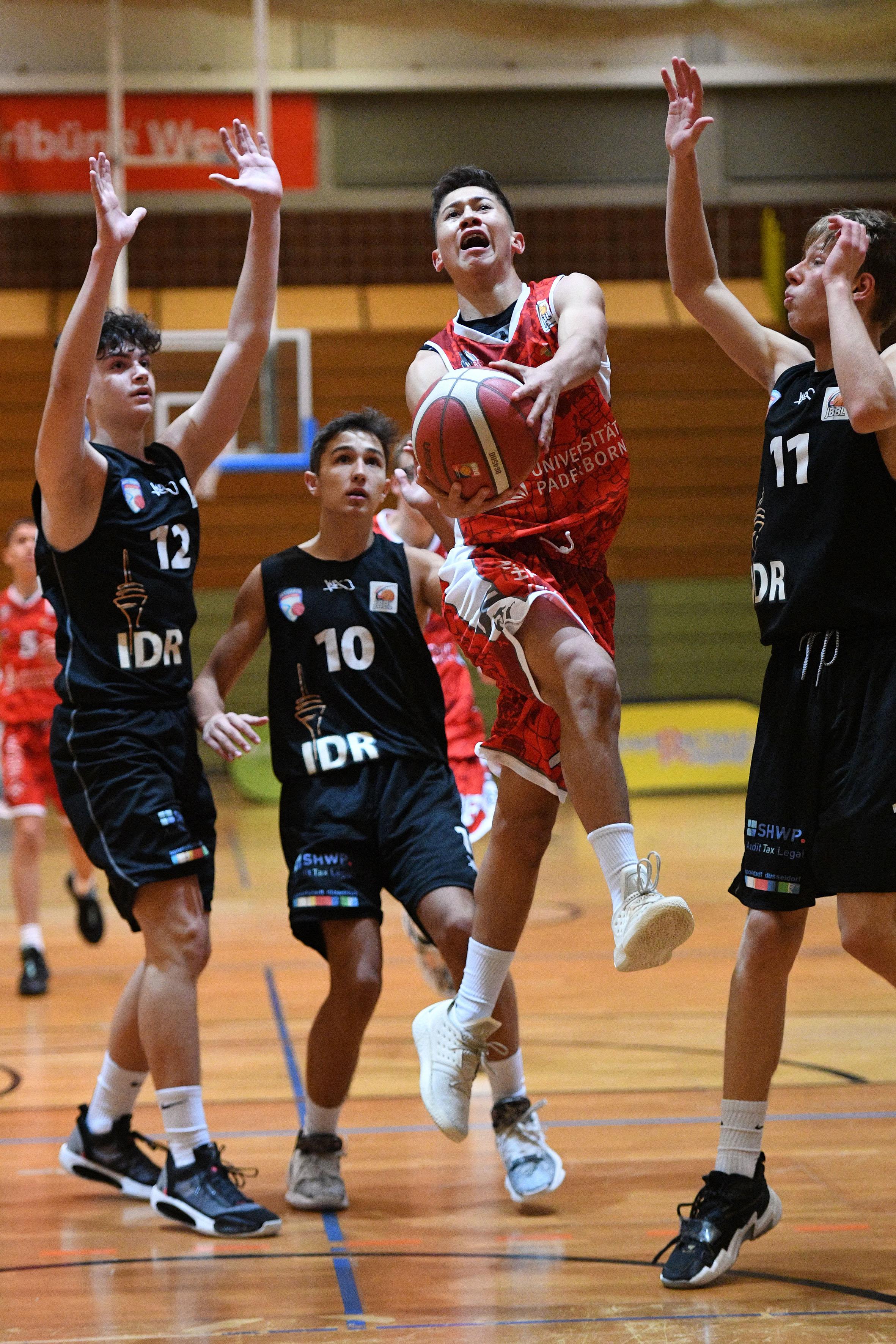2020-10-11-JBBL-Uni-Baskets-Paderborn-ART-Giants-Duesseldorf_7407