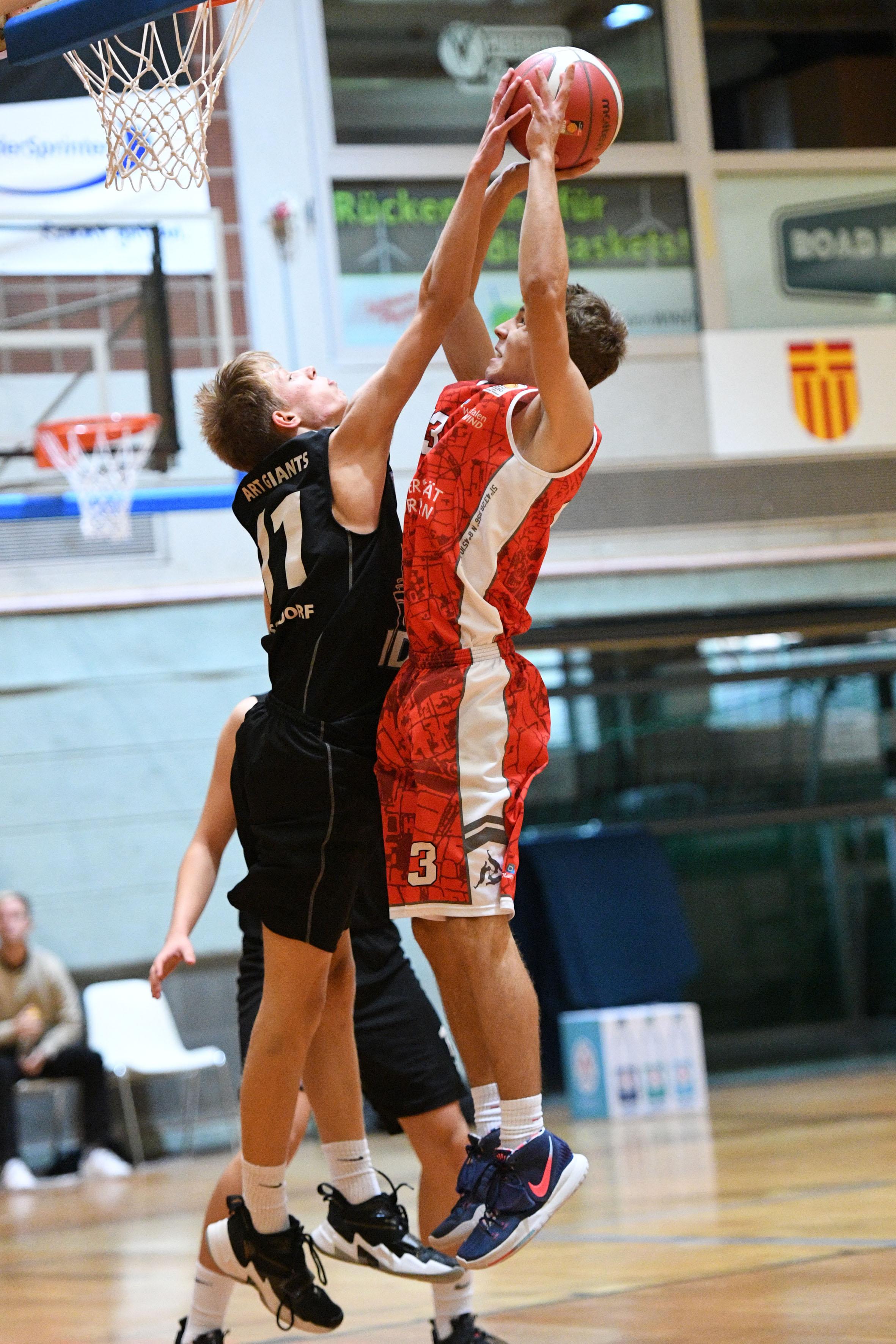 2020-10-11-JBBL-Uni-Baskets-Paderborn-ART-Giants-Duesseldorf_7632