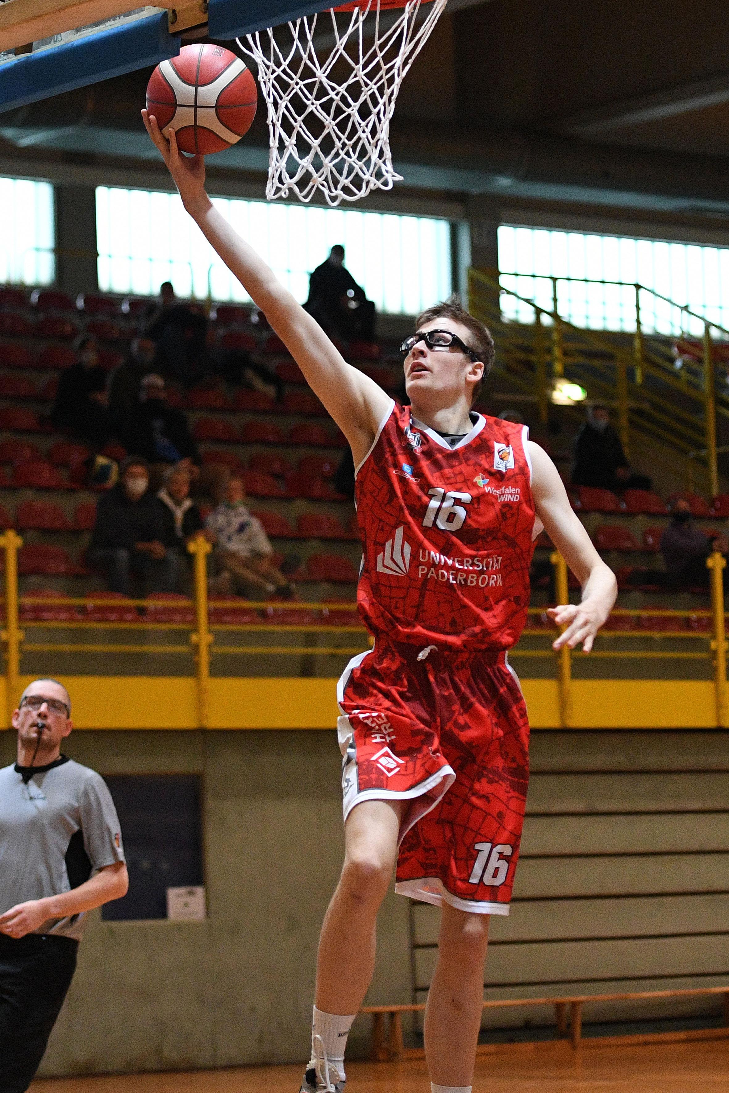 2020-10-18-JBBL-Uni-Baskets-Paderborn-UBC-Muenster_8137