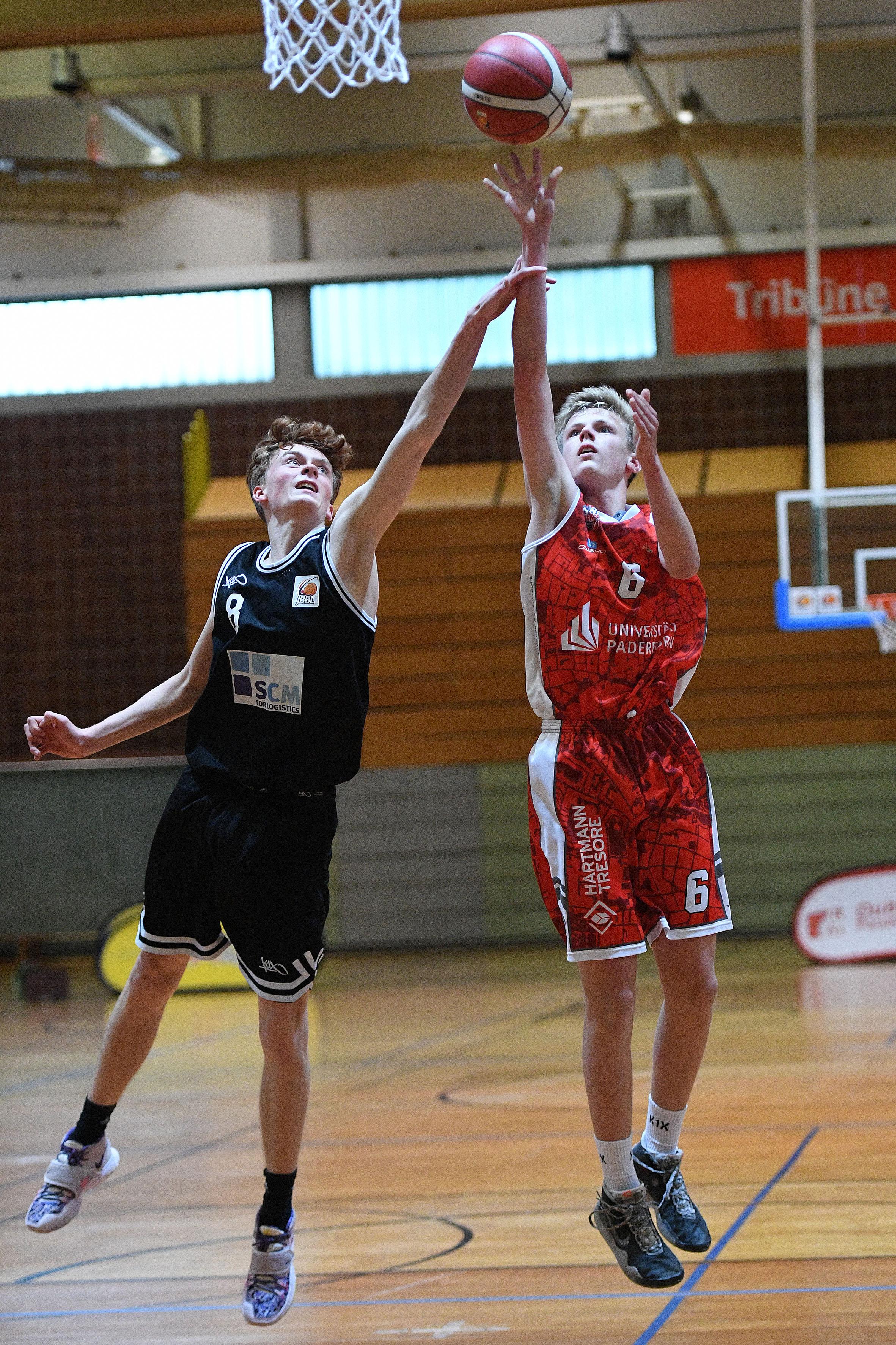 2020-10-18-JBBL-Uni-Baskets-Paderborn-UBC-Muenster_8278