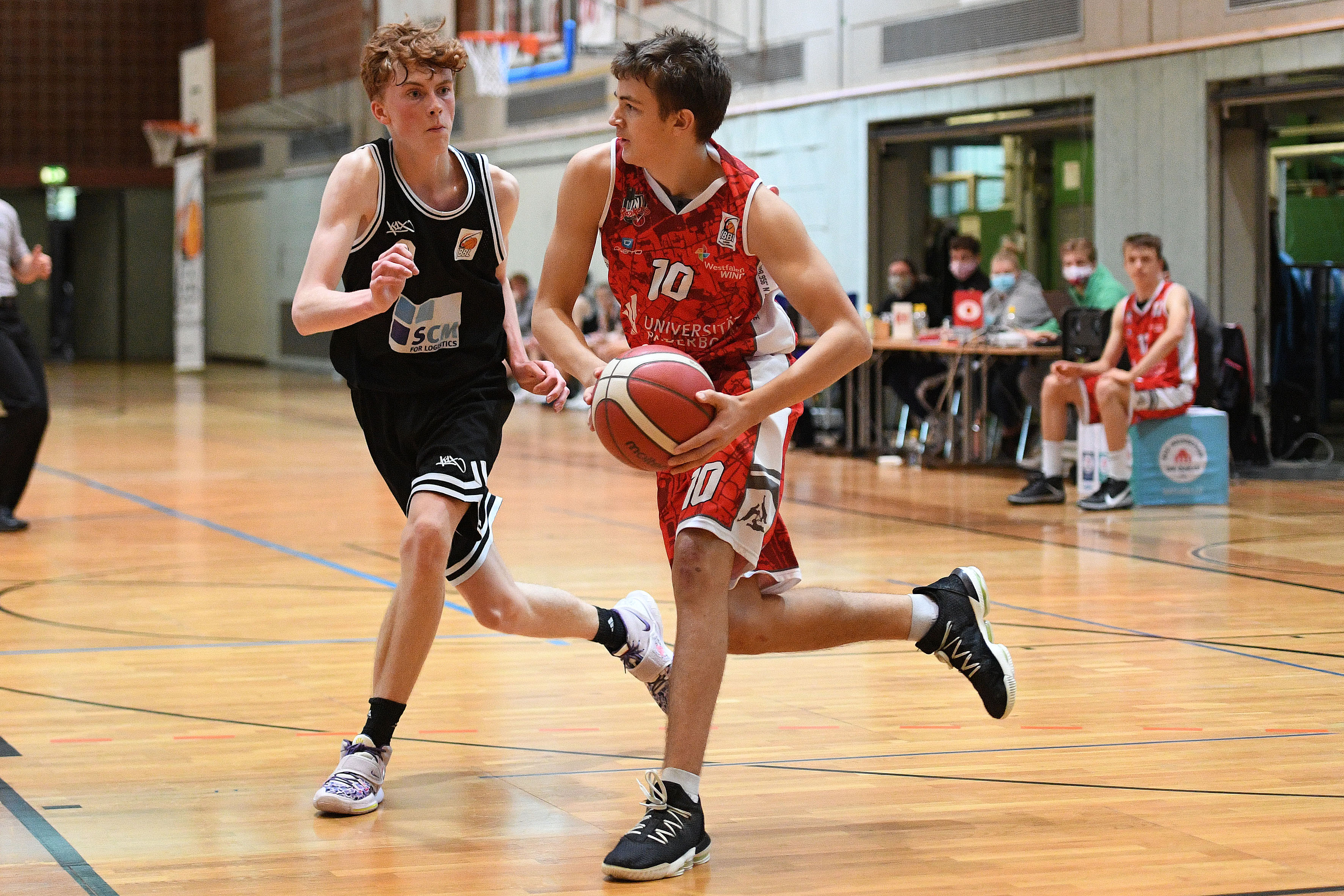 2020-10-18-JBBL-Uni-Baskets-Paderborn-UBC-Muenster_8438
