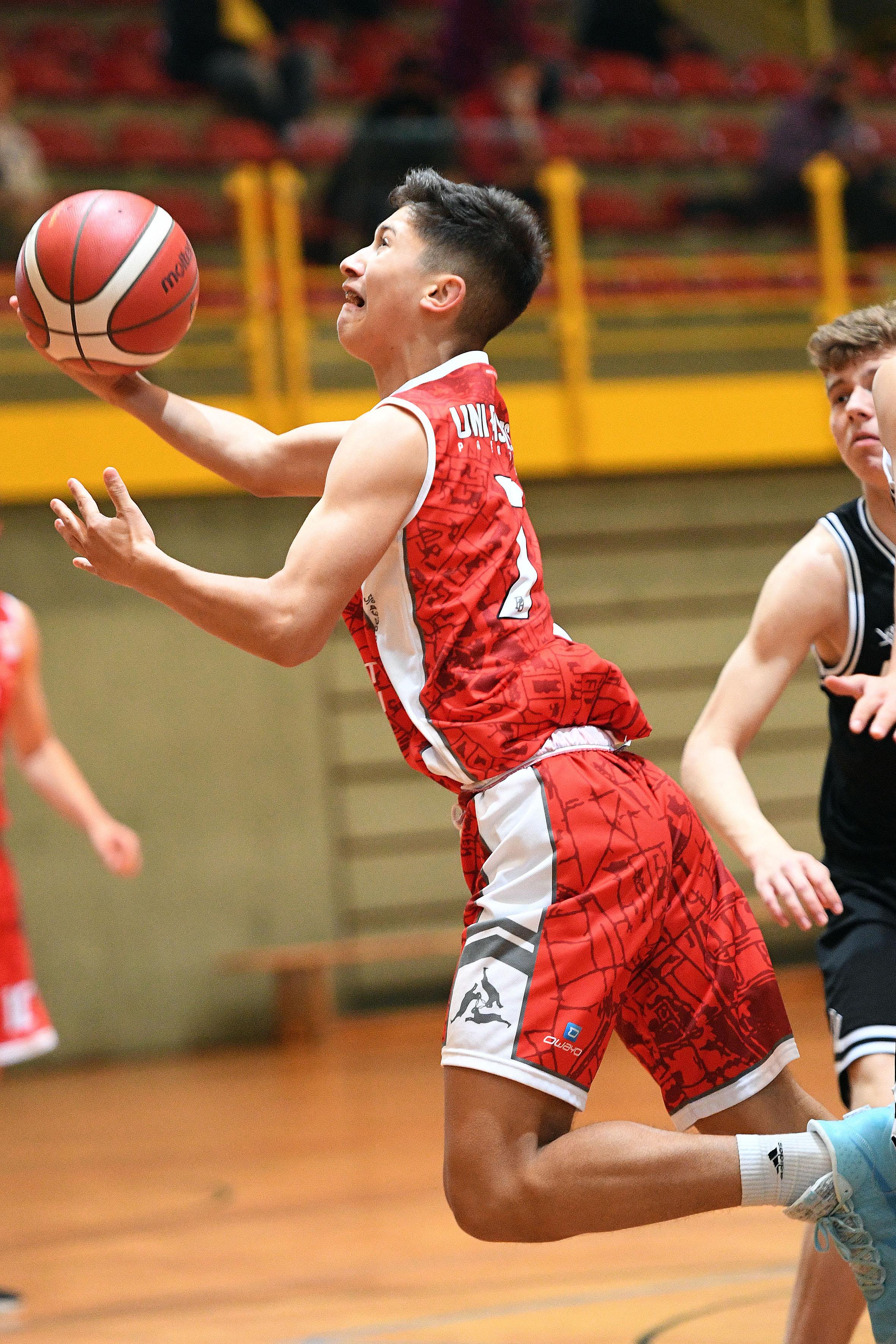 2020-10-18-JBBL-Uni-Baskets-Paderborn-UBC-Muenster_8452