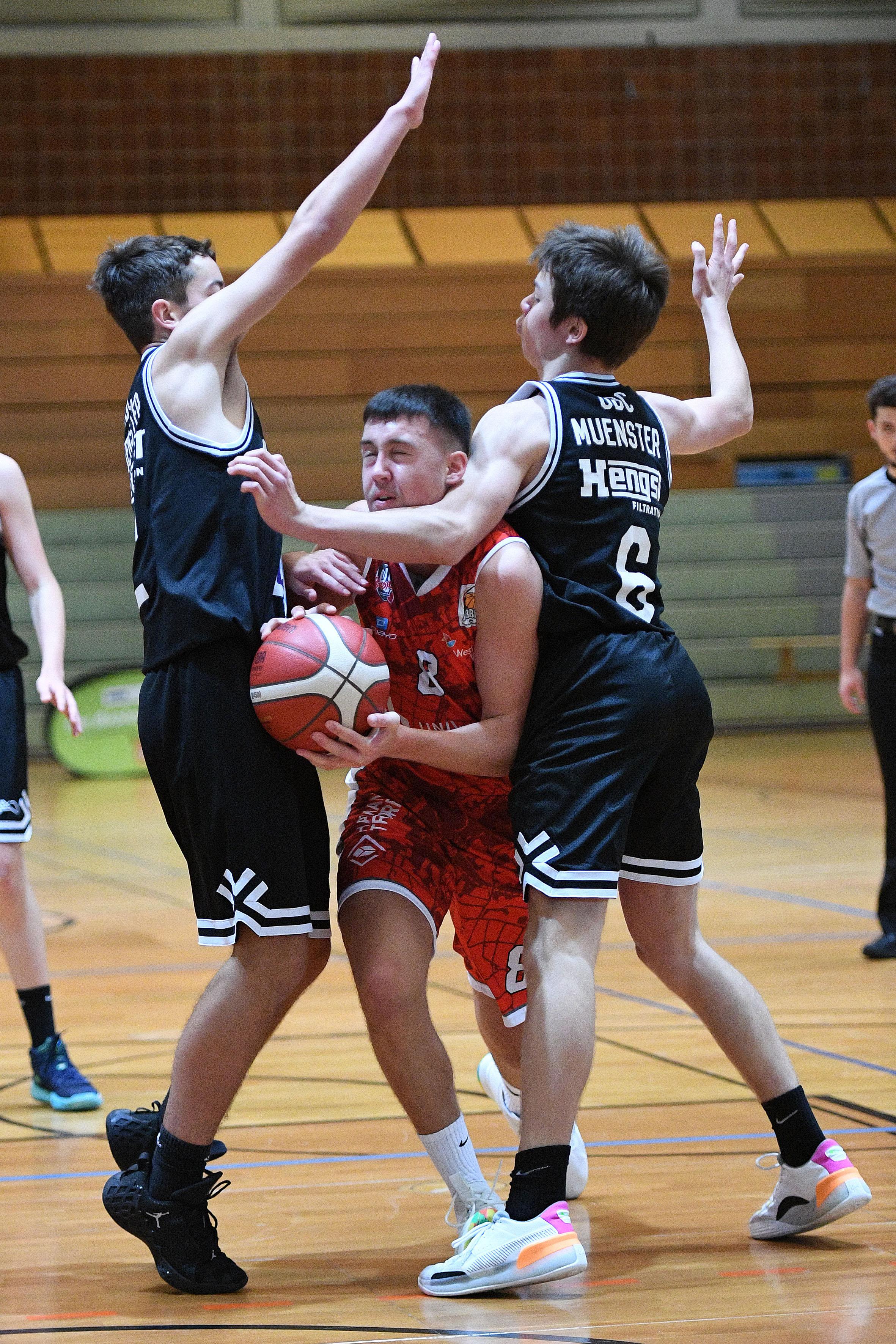 2020-10-18-JBBL-Uni-Baskets-Paderborn-UBC-Muenster_8555