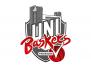 Uni Baskets Paderborn JBBL