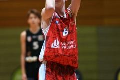 2020-10-11-JBBL-Uni-Baskets-Paderborn-ART-Giants-Duesseldorf_7354