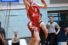 2020-10-11-JBBL-Uni-Baskets-Paderborn-ART-Giants-Duesseldorf_7681