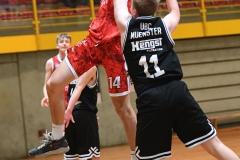 2020-10-18-JBBL-Uni-Baskets-Paderborn-UBC-Muenster_7987