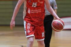 2020-10-18-JBBL-Uni-Baskets-Paderborn-UBC-Muenster_8051