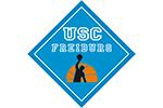 2035_USC-Freiburg_Basketball_Logo_2000