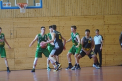 Young-Gladiator-Trier-Metropol-Baskets-18.10.2020-Spieltag-2-2