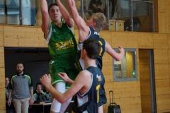 Young-Gladiator-Trier-Metropol-Baskets-18.10.2020-Spieltag-2-Demmer-Tom